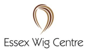 Essex Wig Centre Booking